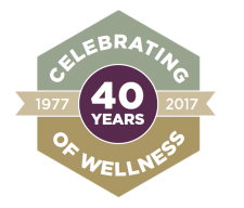 Watkins Wellness Celebrates 40 years!