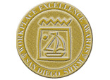 SHRM Workplace Excellence