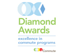 Diamond Awards - Watkins Manufacturing