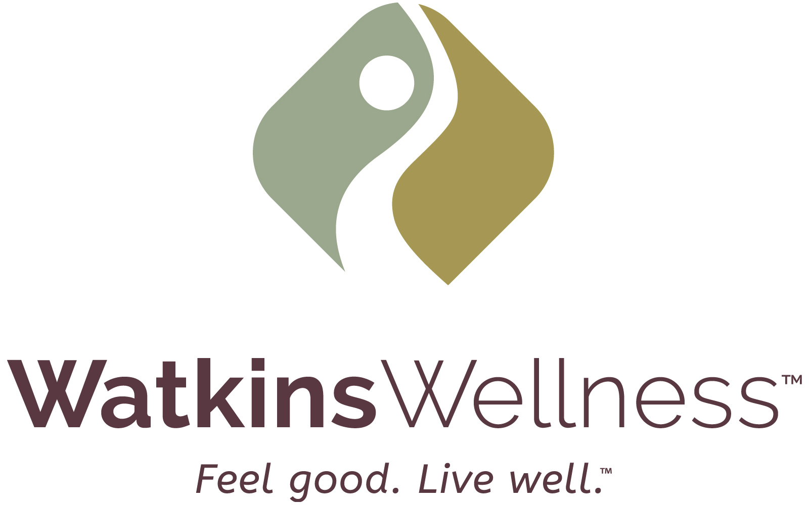 Watkins Wellness Logo - PR Featured image