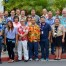 Engineering Dept. Hawaiian Shirt Day 2017 - Watkins Wellness
