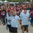Watkins Wellness Corporate Dash
